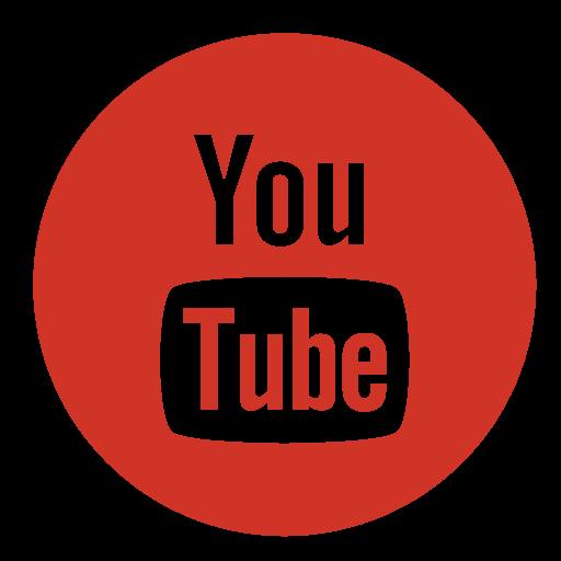 Подробнее: YouTube будет поддерживать 60 кадров/с и получит другие функции.