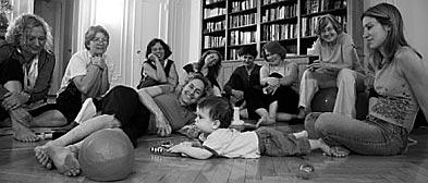 earlychildhoodgroup